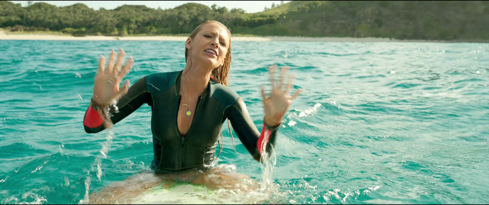 watch full movie online the shallows