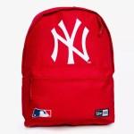 new-era-plecak-mlb-ny-yankees-sca-unisex-plecaki-czerwony-11322966