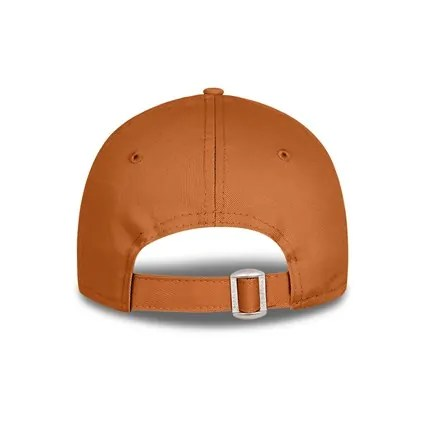 New York Yankees Essential Youth Brown 9FORTY Cap