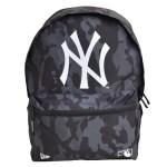 eng_pl_New-Era-New-York-MLB-Backpack-12022145-8057_2