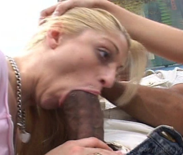 Free Video Preview Image  From My Daughters Fucking Blackzilla