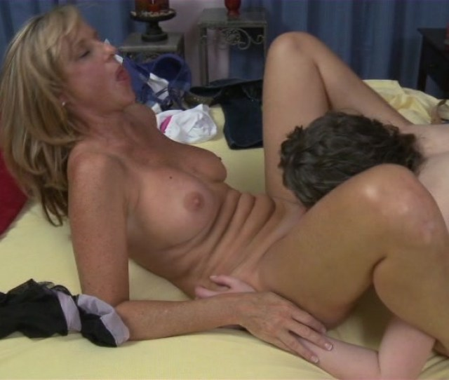 Free Video Preview Image 7 From Lesbian Sex Vol 9
