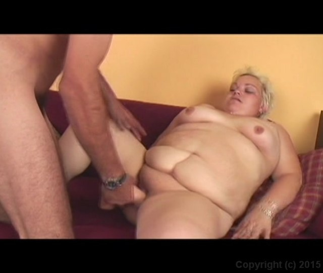 Free Video Preview Image 3 From Bbw Moms Need Dick