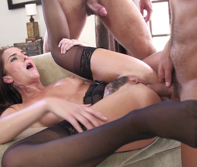 Free Video Preview Image  From My Hotwifes Gangbang  Super Saver