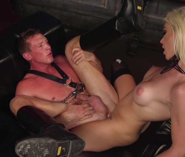 Free Video Preview Image 7 From Ts Seduction Vol 10 Cathartic Carnage