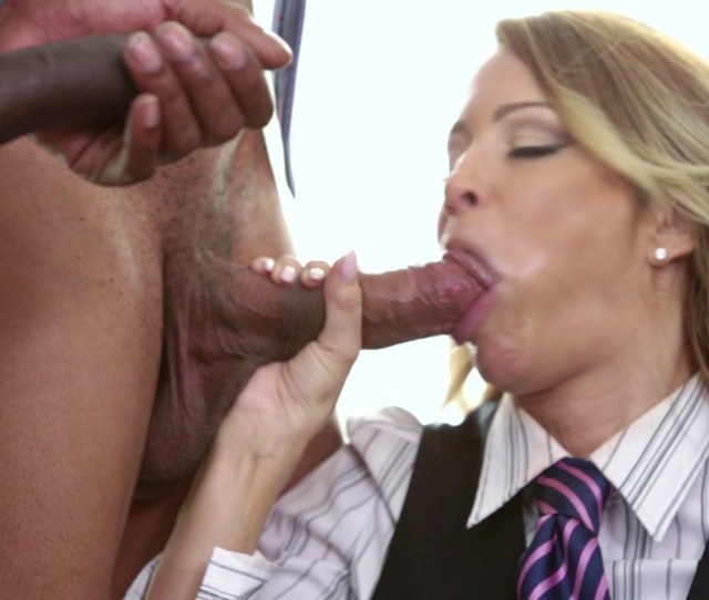 Free Video Preview Image  From Jessica Drake Is Wicked