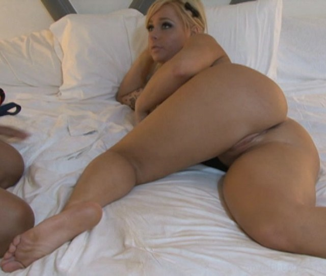 Free Video Preview Image 1 From Erica Lynne Is Badd The Xxx Home Movies
