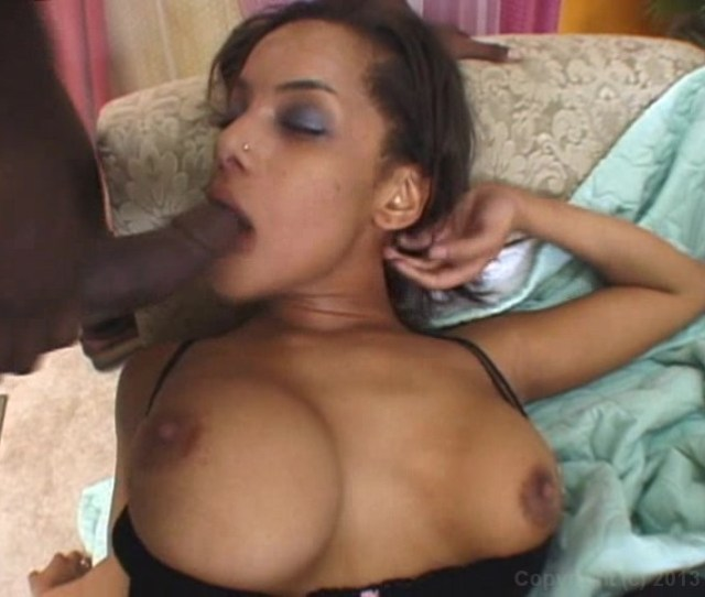 Free Video Preview Image 6 From Black Squirters 2