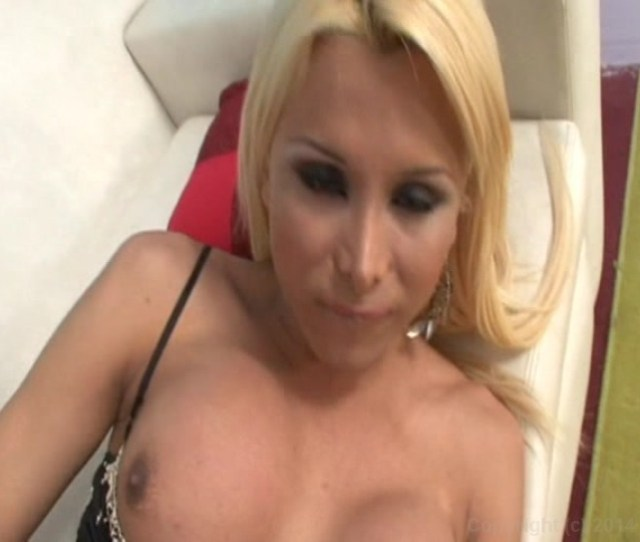 Free Video Preview Image 7 From Banging Tranny Style Vol 3