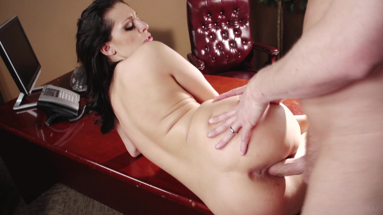 he-Hulk XXX: An Axel Braun Parody Starring: Mark Wood Gracie Glam Length: 26 min