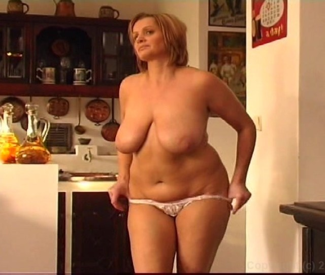 Free Video Preview Image 2 From Secrets Of Horny Mature Vol 5