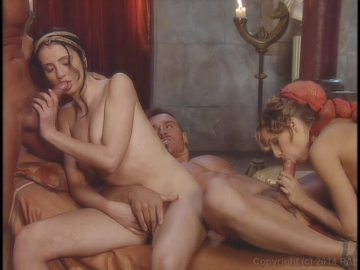 Stars: Petra Short Keywords: Doggie Style, Blowjob, Upskirt, Big Ass, Swallowing, Swingers, Big Dick, Black Hair, Heels, Brunette, Natural Breasts, Anal, Spooning, Big Tits, Reverse Cowgirl, Cowgirl, Orgy, Kissing, Ass to Mouth, Cunnilingus, Double Penetration Pop Shot: Mouth