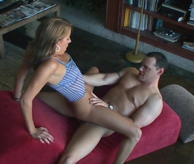 Free Sexual Positions Videos