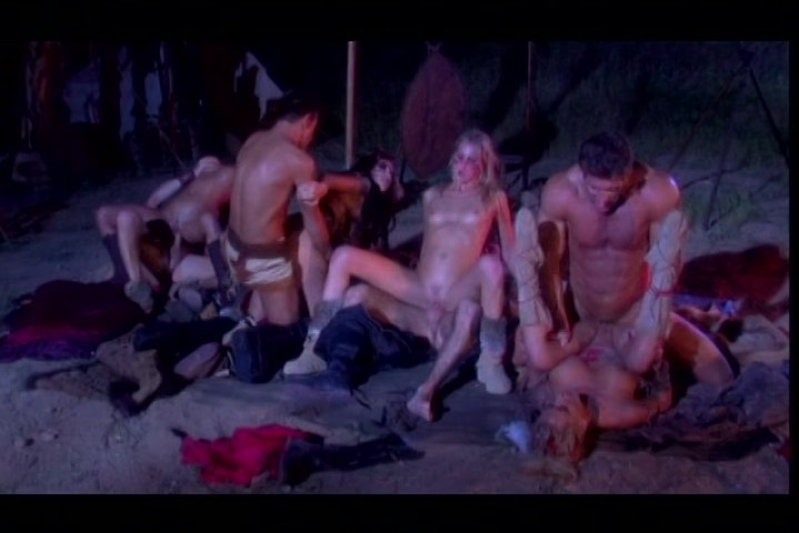 Doggie Style, Blowjob, Big Tits, Reverse Cowgirl, Cowgirl, Orgy, Blonde, Small Tits Pop Shot: Mouth Party! Starring: Alex Sanders Steve Hatcher Billy Glide Randy Spears Lee Stone Zana Flick Shagwell Lezley Zen Length: 11 min