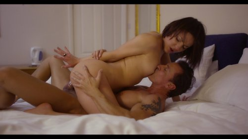 Marc Dorcel, Liselle Bailey, Sensual Jane, Tamara Grace, Ines Lenvin, Tony DeSergio, Chris Diamond, Jordi El Nino Polla, Max Deeds, Potro De Bilbao, Sam Bourne, All Sex, MILF, Mature, My Mother Prefers Young Men