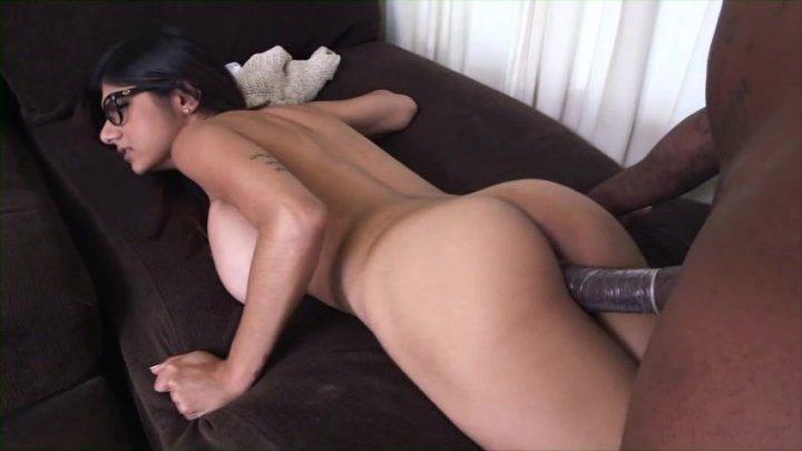 Watch Mia Khalifa Dvd Porn Videos