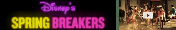 disney-spring-breakers