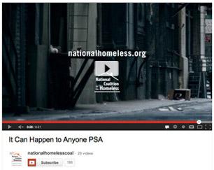 homeless-WEB_1