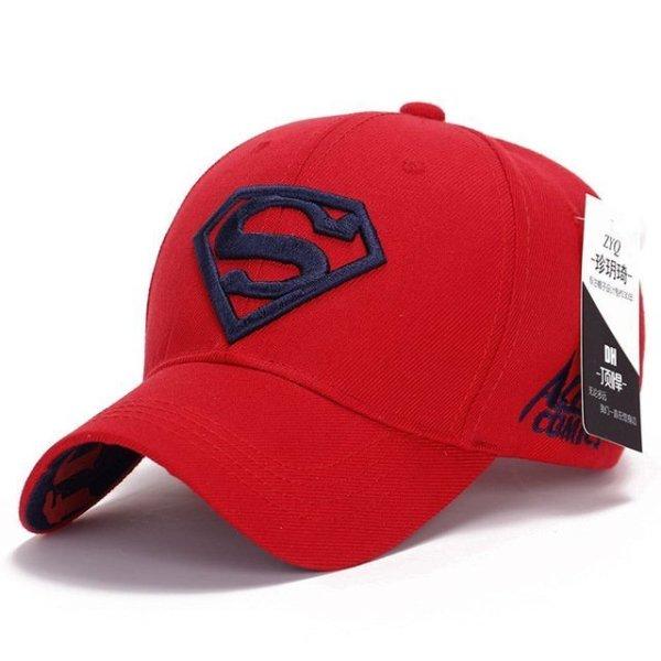 baseball cap 10
