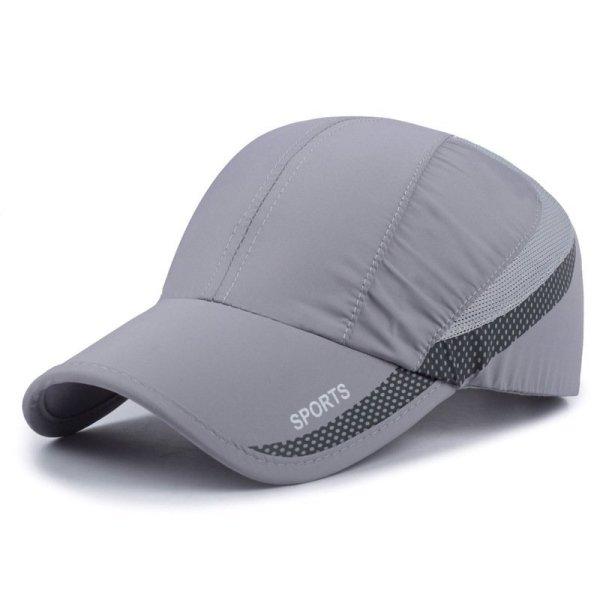 baseball cap - Light 8