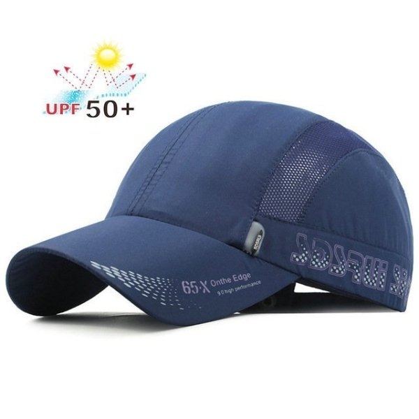 baseball cap - Light 22