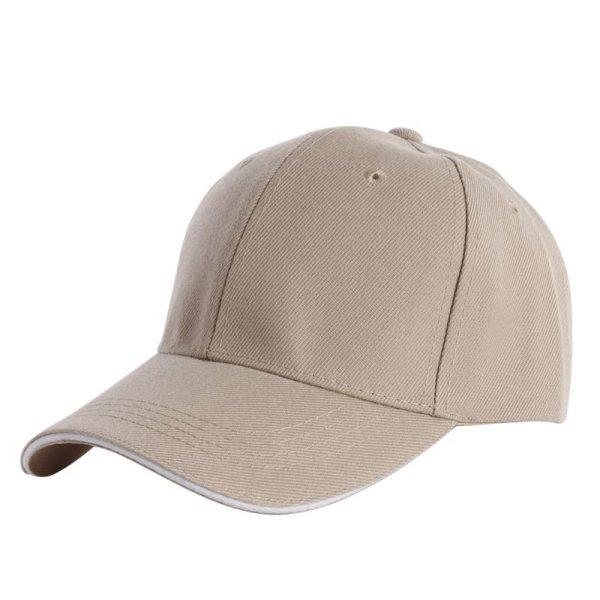 Cotton Caps 2