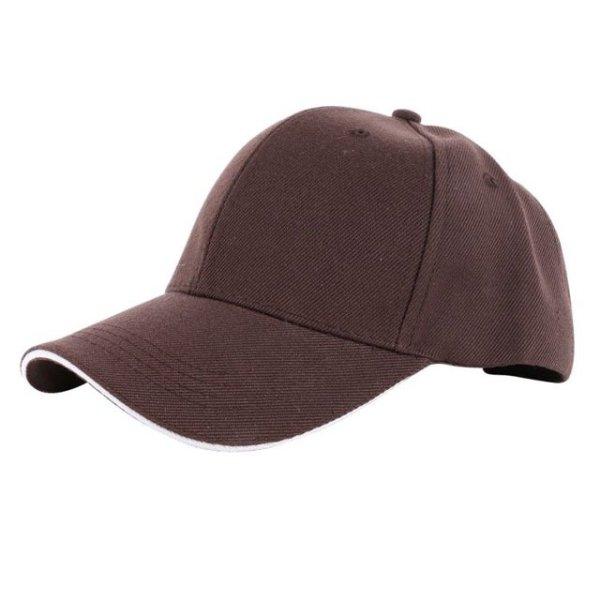 Cotton Caps 16