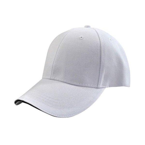 Cotton Caps 17