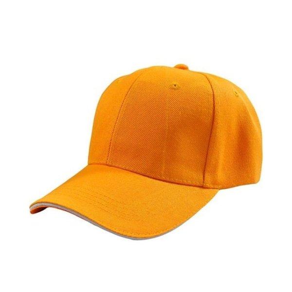 Cotton Caps 36
