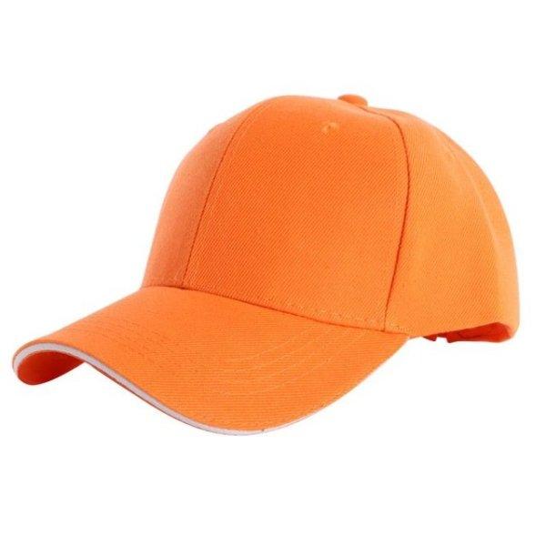 Cotton Caps 11
