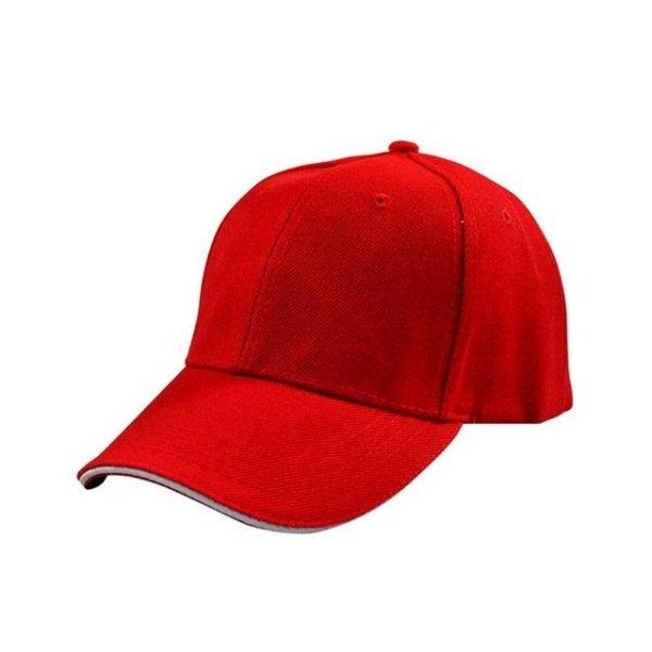 Cotton Caps 28