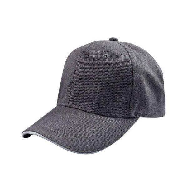 Cotton Caps 30