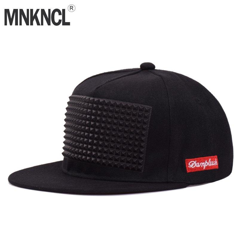 a08e580e ... Baseball Cap Style Hat Rap Hip-Hop Amoeba Pattern Snapback Cap Hats.  Sale! 🔍. https://capshop.store