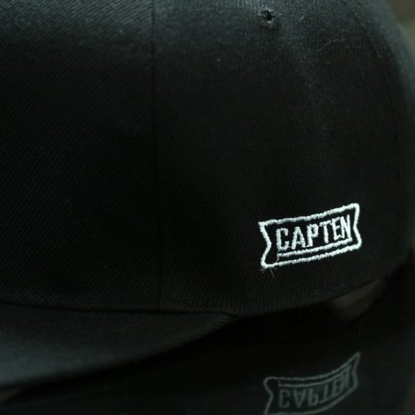BROOKLYN Letters Solid Color Patch Baseball Cap Hip Hop Caps Leather Sun Hat Snapback Hats 8