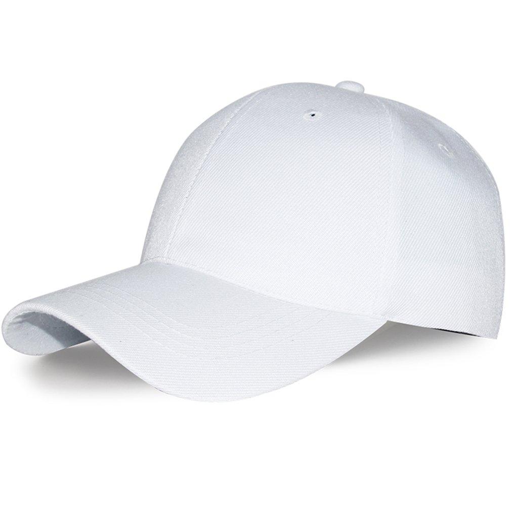 5 style new Male baseball cap black white sanpback baseball cap for ... 319720496