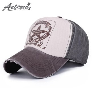 AETRENDS-6-Colors-Star-Patchwork-Baseball-Cap-Men-or-Women-Polo-Hats-Z-1462.jpg