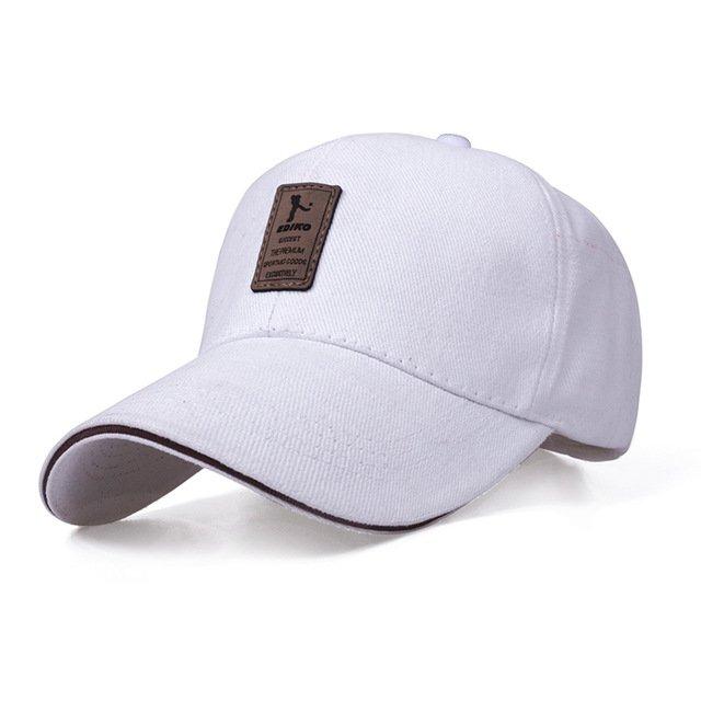 c72c459a45b Brand Baseball Cap Women Snapback Cap Hats For Men Bone Gorras ...