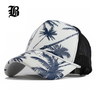 FLB-Men-And-Women-Spring-Mesh-Snapback-Quick-Dry-Summer-Sun-Hat-Bone-Breathable-hats.jpg