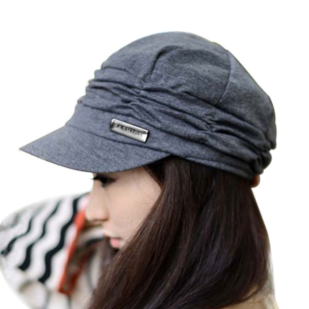 Fashion Branded Women Men Casual baseball cap 2017 Summer Snapback ... abf66a3afdd