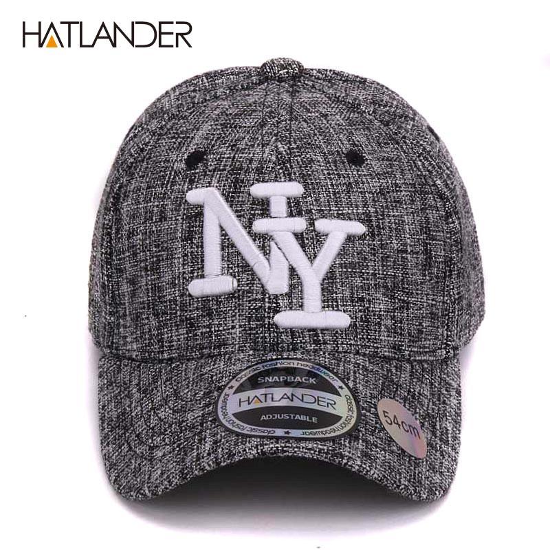 NY NEW YORK CITY BASEBALL CAP HAT  INFANT BABY TODDLER SIZED ADJUSTABLE