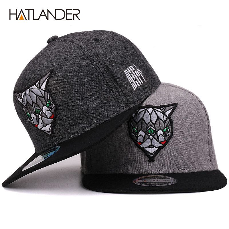 ... Baseball Caps Retro Gorras Hats Planas Chapeau Flat Bill Hip Hop  Snapbacks Caps For Men Women Unisex. Sale! 🔍. https   capshop.store 9508073b32b7