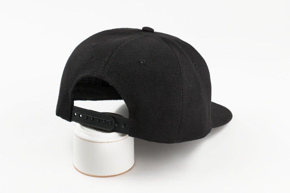 b441799db4b Hot Sale KING QUEEN Embroidery Snapback Hat Acrylic Men Women Couple  Baseball Cap Gifts Fashion ...