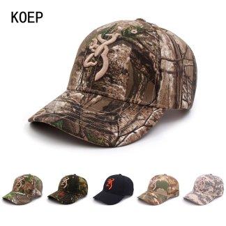 KOEP-Browning-Camo-Baseball-Cap-Fishing-Caps-Men-Outdoor-Hunting-Camouflage-Jungle-Hat-Airsoft-Tactical-Hiking.jpg