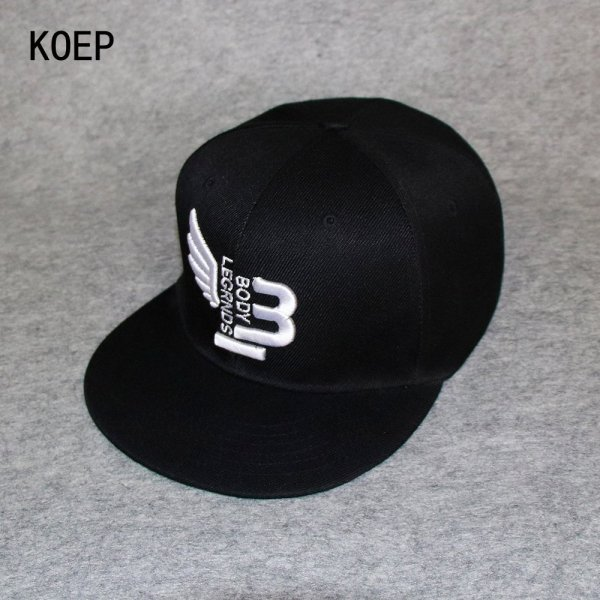 KOEP Top Fashion Tactical Adult Letter Women Baseball Cap Summer Sun Hats Casual Adjustable Snapback Men Caps Hat Unisex Hip Hop 2