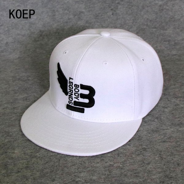 KOEP Top Fashion Tactical Adult Letter Women Baseball Cap Summer Sun Hats Casual Adjustable Snapback Men Caps Hat Unisex Hip Hop 6