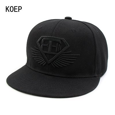 KOEP Top Fashion Tactical Adult Letter Women Baseball Cap Summer Sun Hats Casual Adjustable Snapback Men Caps Hat Unisex Hip Hop 18
