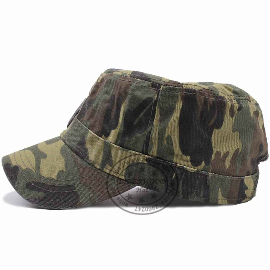 LIBERWOOD US Tactical Hats 101ST AIRBORNE SCREAMING EAGLE Cap Air ... 354cd8cfd067