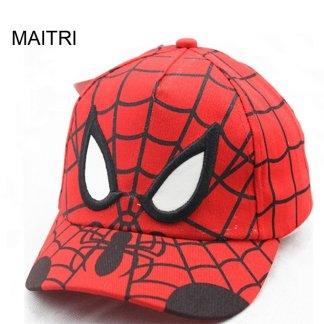 MAITRI-New-Arrival-Kids-Baseball-Cap-Fashion-Spider-man-Boys-Snapback-Caps-Children-Summer-Hats-Sun.jpg