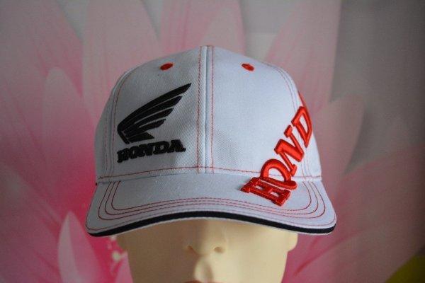 Mask as Gift Moto GP honda racing team baseball cap snapback hat motorcycle men women adjustable snapback letter cap sun hat 12