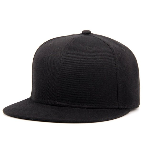Kingsman The Secret Service Brand Snapback Caps Mens Baseball Caps Unisex Gorras Hip hop Snapbacks 8